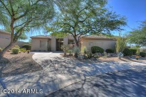 6335 E MARIOCA Circle, Scottsdale, AZ 85266