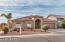 4449 E COTTONWOOD Lane, Phoenix, AZ 85048