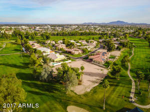 Property for sale at 132 S Quarty Circle, Chandler,  AZ 85225