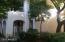 5200 S LAKESHORE Drive, 136, Tempe, AZ 85283
