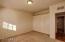 1830 E DON CARLOS Avenue, Tempe, AZ 85281