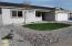 6944 W EARLL Drive, Phoenix, AZ 85033