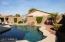 11064 W Cimarron Drive, Sun City, AZ 85373