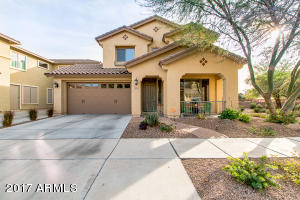 19069 E KINGBIRD Court, Queen Creek, AZ 85142
