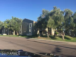1221 N 85TH Place, 208, Scottsdale, AZ 85257