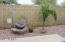 17200 W BELL Road, 1389, Surprise, AZ 85374
