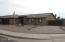 1939 W 12TH Avenue, Apache Junction, AZ 85120