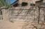 22507 N 31ST Avenue, 30, Phoenix, AZ 85027