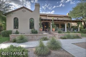 Property for sale at 20664 N 101st Way, Scottsdale,  AZ 85255
