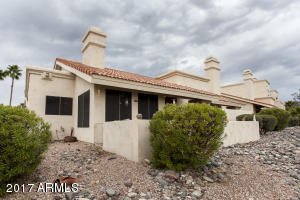 16714 E GUNSIGHT Drive, 129, Fountain Hills, AZ 85268
