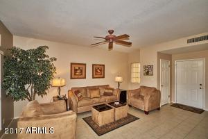 9707 E MOUNTAIN VIEW Road, 1452, Scottsdale, AZ 85258