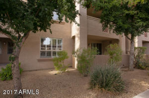 29606 N TATUM Boulevard, 165, Cave Creek, AZ 85331