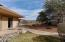 8315 W PLUM HOLLOW Drive, Arizona City, AZ 85123