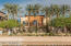 4805 N WOODMERE FAIRWAY, 1010, Scottsdale, AZ 85251