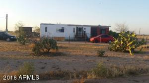 44408 W PADILLA Road, Maricopa, AZ 85138