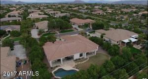 3355 E INDIGO Circle, Mesa, AZ 85213
