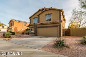 7547 E DESERT VISTA Road, Scottsdale, AZ 85255