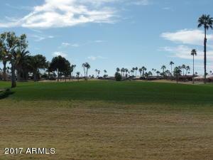 2735 N Lema Drive, Mesa, AZ 85215