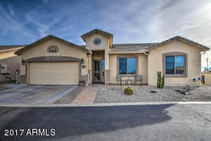 2101 S MERIDIAN Road, 435, Apache Junction, AZ 85120