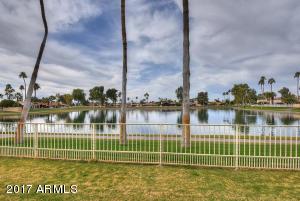 10002 E WATFORD Way, Sun Lakes, AZ 85248
