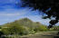 360 Degree Mountain Views