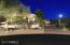 10801 E HAPPY VALLEY Road, 3, Scottsdale, AZ 85255