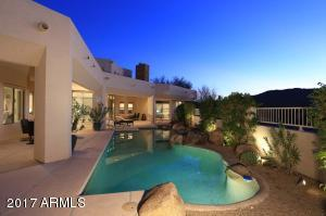 10801 E HAPPY VALLEY Road, 3, Scottsdale, AZ 85255