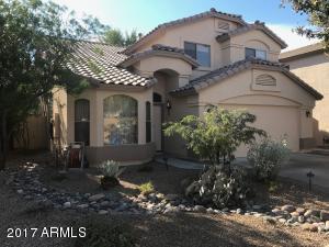 3917 E MONONA Drive, Phoenix, AZ 85050