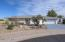 19611 N CONQUISTADOR Drive, Sun City West, AZ 85375