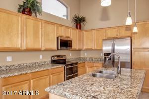 6436 E BECK Lane, Scottsdale, AZ 85254