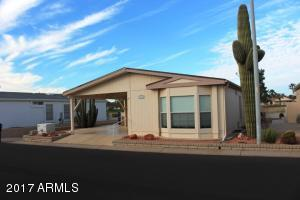 6502 S OAKMONT Drive, Chandler, AZ 85249