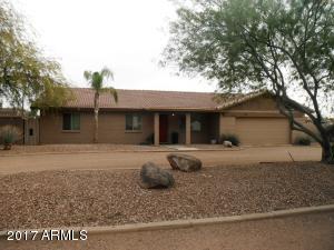 18415 N 75TH Avenue, Glendale, AZ 85308