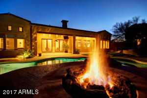 Beautiful Home in DC Ranch