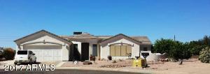 2171 LEISURE WORLD Boulevard, Mesa, AZ 85206