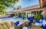 8824 S POPLAR Street, Tempe, AZ 85284
