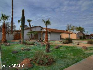 8402 N 55TH Avenue, Glendale, AZ 85302