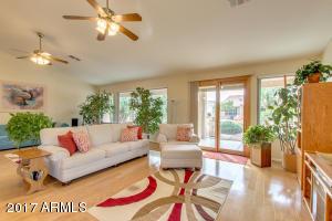 15731 W LA REATA Avenue, Goodyear, AZ 85395