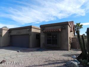 16851 E DEUCE Court, Fountain Hills, AZ 85268