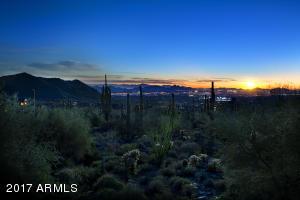 Property for sale at 10944 E Whistling Wind Way Unit: 1907, Scottsdale,  AZ 85255