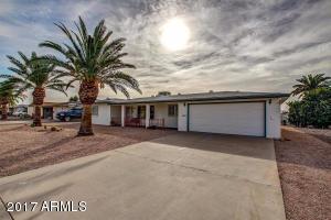 5853 E ADOBE Road, Mesa, AZ 85205