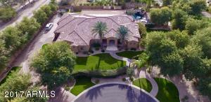 Property for sale at 2597 E Beechnut Court, Chandler,  AZ 85249