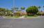 1741 E COCO PALM Court, Gilbert, AZ 85234
