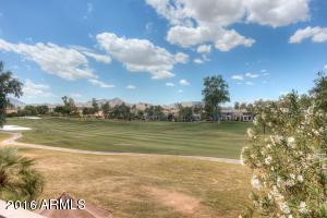 7400 E GAINEY CLUB Drive, 143, Scottsdale, AZ 85258