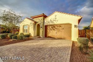 30210 N 53RD Street, Cave Creek, AZ 85331
