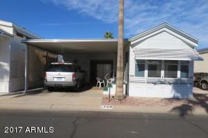 3710 S GOLDFIELD Road, 324, Apache Junction, AZ 85119