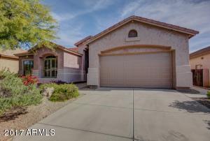 21551 N 74TH Way, Scottsdale, AZ 85255