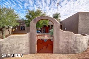 29249 N 144TH Street, Scottsdale, AZ 85262