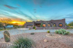 36382 N 35TH Street, Cave Creek, AZ 85331