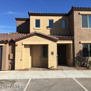 250 W QUEEN CREEK Road, 219, Chandler, AZ 85248