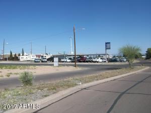590 S McNab, San Manuel, AZ 85631